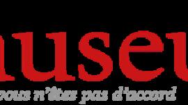 Logo-Causeur
