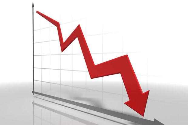 Les raisons de la fin de l'euphorie économique