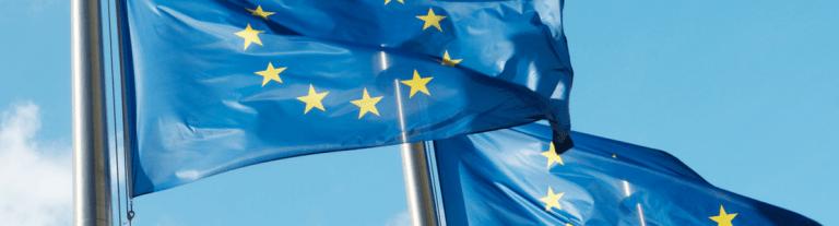 La politique de recherche européenne