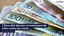 Euro crise