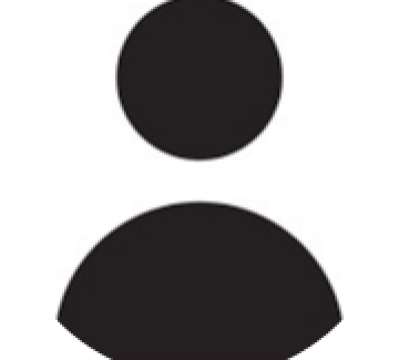 circle-cropped