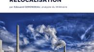Note - Relocalisation (glissé(e)s)