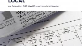 Note-Taxe-dhabitation