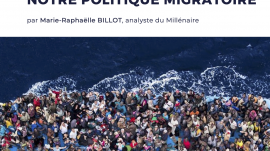 Rapport Immigration-2