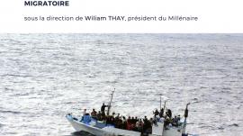 Rapport Immigration (glissé(e)s)
