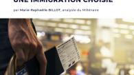Rapport Immigration partie 4