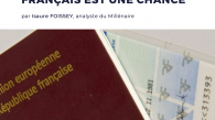 Rapport Immigration partie 5 (glissé(e)s)