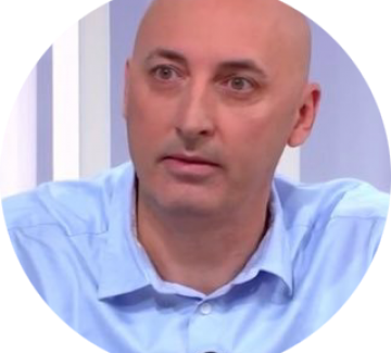 Sébastien Populaire