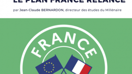 Note France Relance (glissé(e)s)