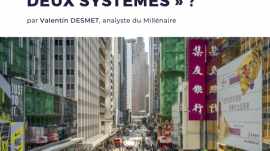 Note Hong Kong (glissé(e)s)